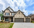 Mirror Lake   Offered at: $356,234     Located on: Mirror Lake