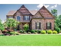 Olde Heritage   Offered at: $500,000     Located on: Olde Heritage