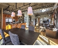 Buckhead Village Lofts   Offered at: $795,000     Located on: Roswell