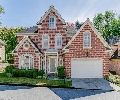 Brookhaven Manor | Offered at: $700,000   | Located on: Brookhaven