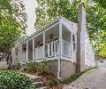 Peachtree Hills   Offered at: $544,900     Located on: Lindbergh