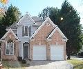 Henderson Village | Offered at: $379,800   | Located on: Brookridge
