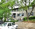 The Park At Emory   Offered at: $169,900     Located on: BRIARCLIFF