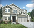 Carson Creek   Offered at: $354,665     Located on: Madison