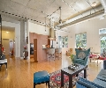 Lofts at The Park | Offered at: $454,900   | Located on: Piedmont