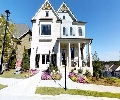 Highpointe At Vinings   Offered at: $693,104     Located on: Bryerstone