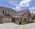 Brookhaven at Johns Creek | Offered at: $389,000   | Located on: Brookhaven