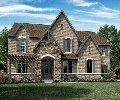West Oaks | Offered at: $639,538   | Located on: Clovercroft