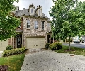 Park At Haynes Manor   Offered at: $369,500     Located on: Park Walk