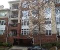Habersham Oaks | Offered at: $250,000   | Located on: Habersham