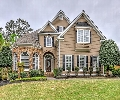 Garrison Oaks   Offered at: $669,900     Located on: Defender