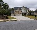 Trammel Estates | Offered at: $499,900   | Located on: TRAMMEL ESTATES