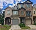 Ashlyn Pointe | Offered at: $220,000   | Located on: Ashlyn  Creek
