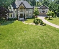 Thornhill | Offered at: $1,799,000  | Located on: Chelsen Wood