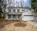 Dunwoody Manor   Offered at: $361,550     Located on: Parkside