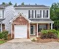 Charleston Pointe | Offered at: $239,000   | Located on: Charleston Pointe