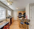 Candler Park Condominium   Offered at: $210,000     Located on: Candler Park