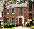 Old Ivy Square   Offered at: $372,000     Located on: Old Ivy