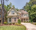 Brookhaven Fields | Offered at: $995,000   | Located on: Noel