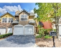 Charleston On Wieuca   Offered at: $450,000     Located on: Wieuca