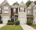 Wyngate   Offered at: $190,000     Located on: Azalea