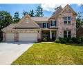 Lake Forest Estates   Offered at: $400,000     Located on: Vinca