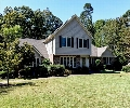 Dunwoody Club Forest | Offered at: $500,000   | Located on: Forest Springs