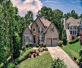 Olde Atlanta Club | Offered at: $529,900   | Located on: Rutherford