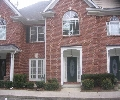 Lanier Pointe   Offered at: $171,000     Located on: Pine Tree