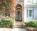 Millstone at Walnut Creek   Offered at: $489,500     Located on: Walnut Creek
