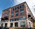 Marietta Mills Lofts | Offered at: $275,000   | Located on: Atlanta