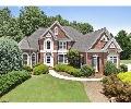 Richmond Glen | Offered at: $649,900   | Located on: Richmond Glen