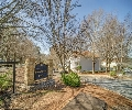 Rockbridge Park | Offered at: $125,000   | Located on: Cobblestone