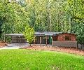 Northcrest   Offered at: $445,000     Located on: Summitridge