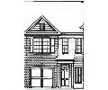 Carrington | Offered at: $162,425   | Located on: Thornbridge
