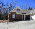 Arbor Green   Offered at: $335,900     Located on: ARBOR GREEN
