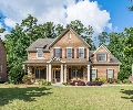 Hays Farm   Offered at: $489,000     Located on: Battlefield Creek