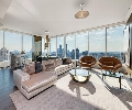 Ritz Carlton Residences | Offered at: $2,050,000  | Located on: Peachtree