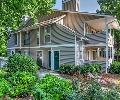 Wynnes Ridge | Offered at: $175,000   | Located on: Wynnes Ridge