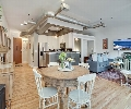 Piedmont Park West Lofts | Offered at: $250,000   | Located on: Piedmont