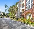 Habersham Oaks | Offered at: $205,000   | Located on: Habersham