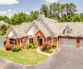 Stonegate At Bridgemill   Offered at: $250,000     Located on: Stonegate