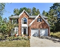 Blue Springs Commons   Offered at: $219,900     Located on: Five Iron