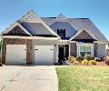 StoneBridge | Offered at: $295,000   | Located on: Stonebridge
