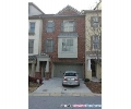Providence   Offered at: $325,000     Located on: Trumbul Oaks