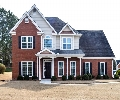 Highland Oaks   Offered at: $250,000     Located on: TEAL