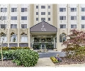 Parklane On Peachtree   Offered at: $129,900     Located on: Peachtree