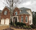 Liberty   Offered at: $375,000     Located on: Jefferson