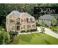 Heritage at Kennesaw Mountain | Offered at: $800,000   | Located on: Kings Park