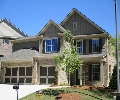 Daves Creek Reserve   Offered at: $447,929     Located on: Beckham